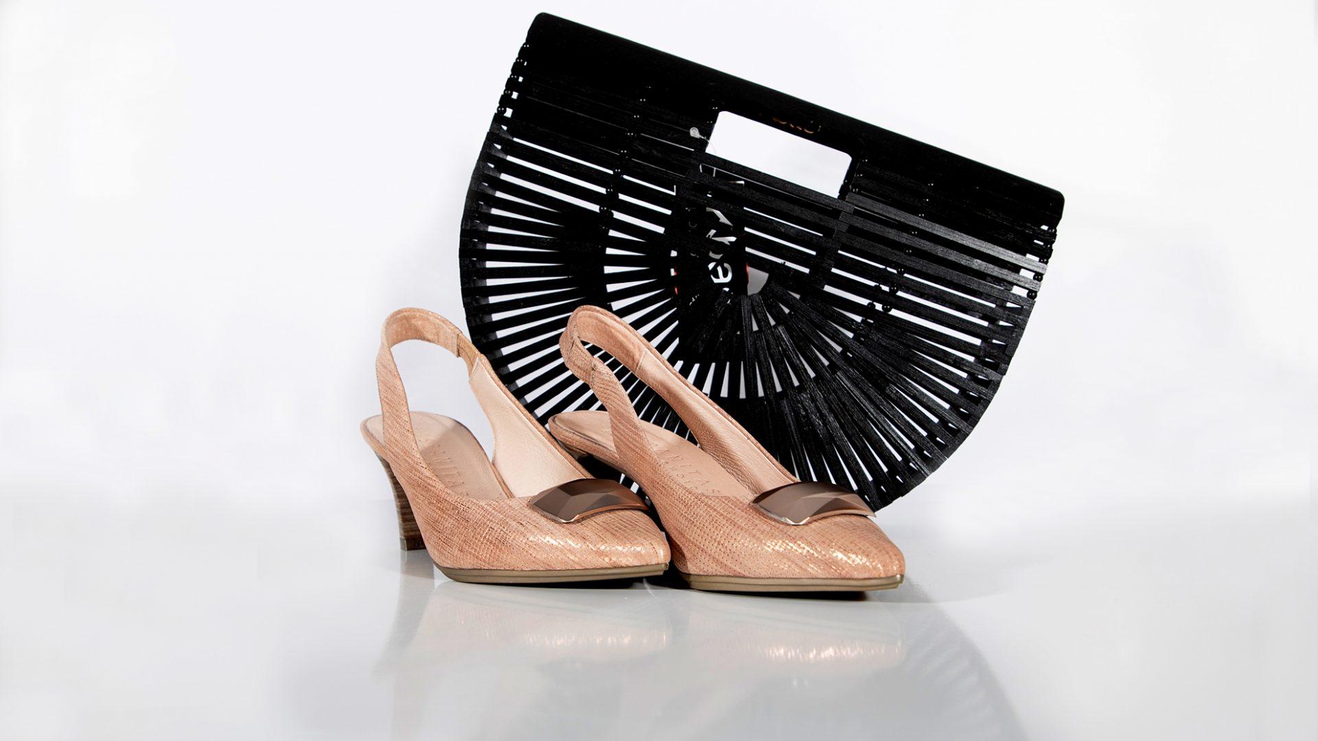 slide_bolso_zapatos